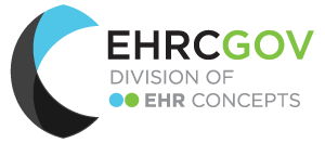 EHRC Government Solutions